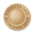 Distinguished Dozen