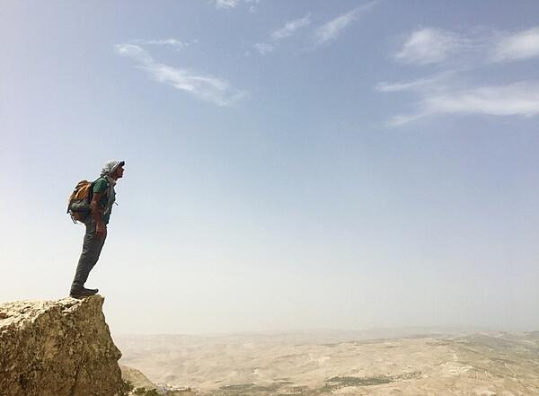 3 Must-See Videos Featuring Jordan