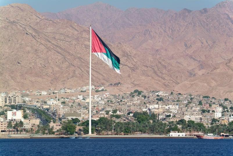 Aqaba 1.jpg