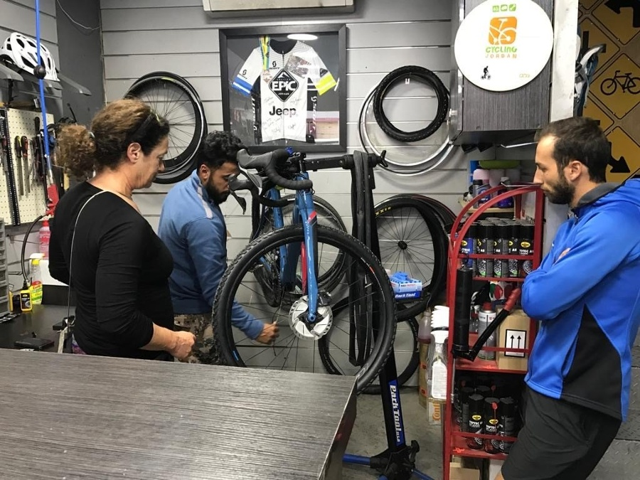 Amy-bike-shop-1