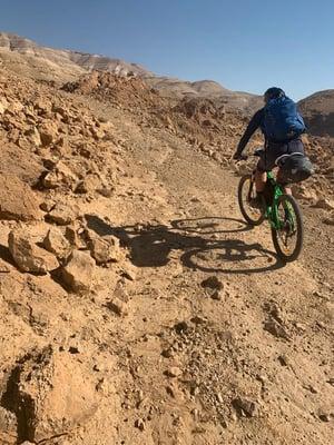bike-trail