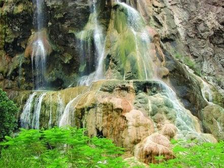 Ma'in Hot Springs 1-861831-edited