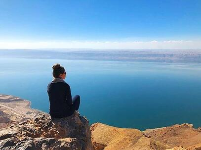 Dead Sea winewedgesandwanderlust-1.jpg