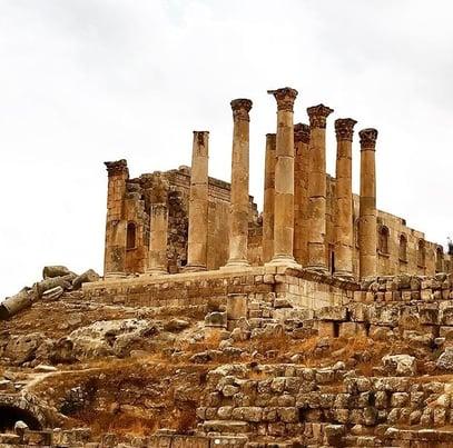 Jerash zboozee.jpg