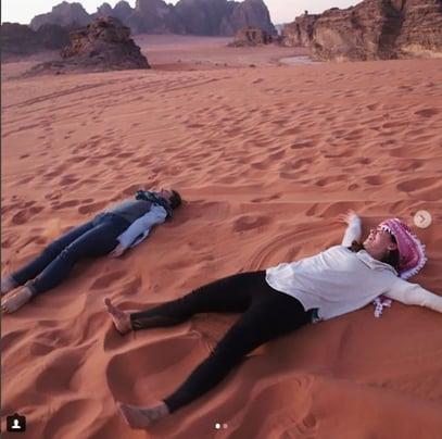 Wadi Rum annamichelle.jpg