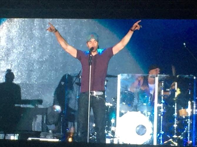 Enrique_Iglesias_takes_his_show_to_Amman.jpeg