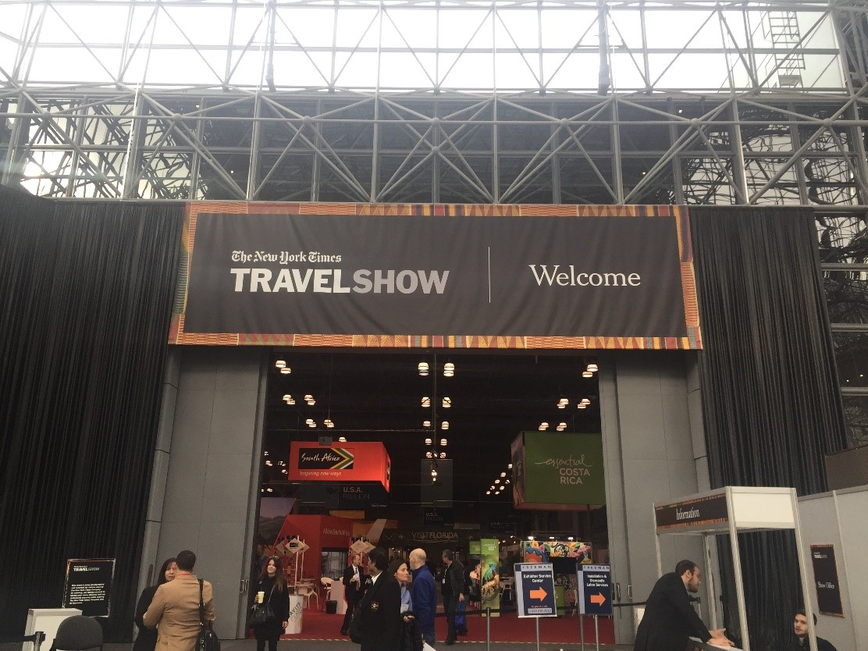 My First Travel Show 1.jpg