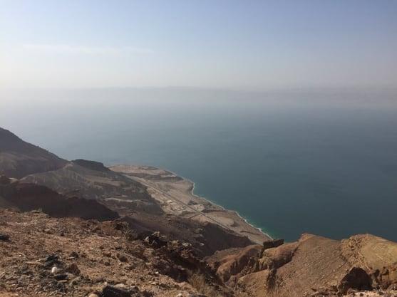 Dead Sea Panorama-541615-edited