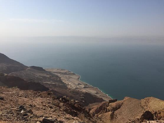 Dead Sea Panorama-541615-edited
