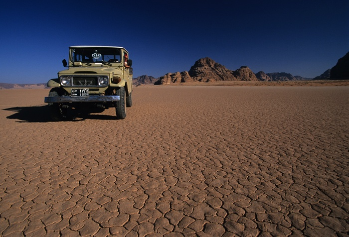 035 mud flat disi.jpg