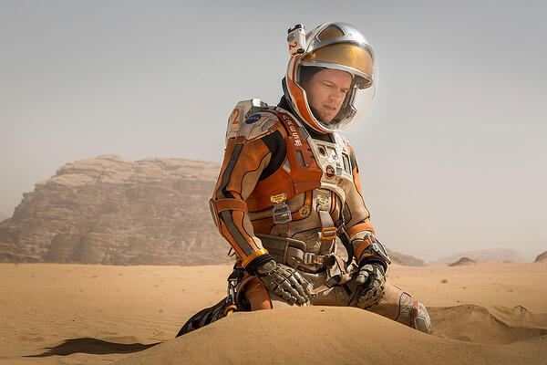 Matt-Damon-is-Mark-Watney-in-the-Martian