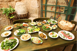 Food-you-must-eat-and-wines-you-must-drink-while-in-Jordan