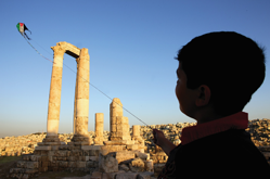 How-to-plan-the-perfect-family-trip-to-jordan
