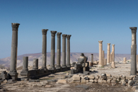 In-northern-Jordan-a-community-based-tourism-project-wakes-the-sleepy-village-of-Umm-Qais