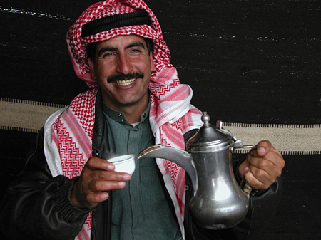 Jordan Touted as Safest Destination in the Middle East.png