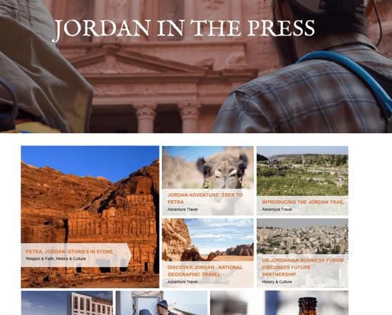 Jordan in the Press.png