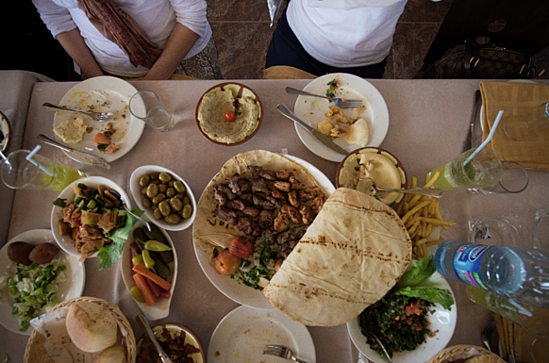 Jordanian Food 25 of the Best Dishes You Should Eat.png