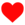 The-heart.png