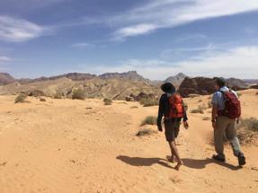 Andrew Evans - Jordan Trail.png