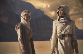 Star Trek Discovery Filmed On-Location in Jordan!.png