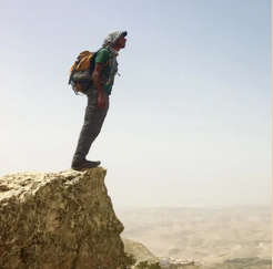 The World's Best Thru-Hike is in Jordan.png