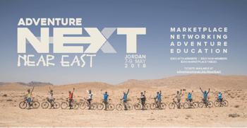 AdventureNEXT Near East