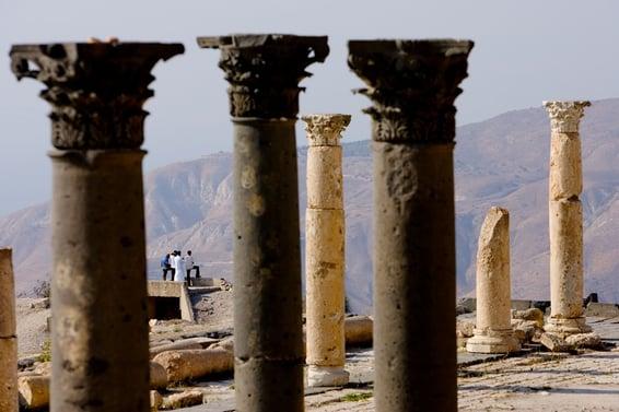 jordan-history.jpg