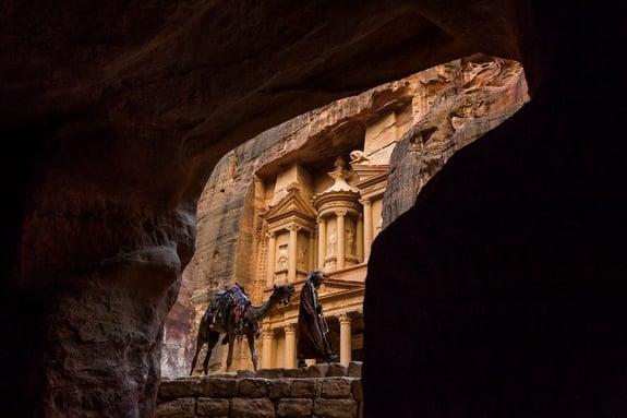 jordan-in-top10-places-to-visit.jpg