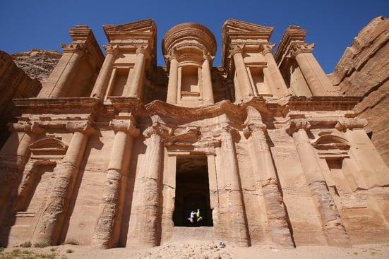 petra-archeological-oasis.jpg