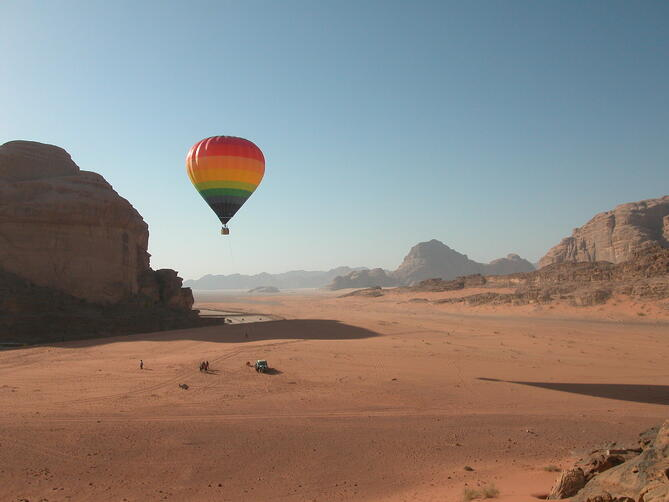 Block- Wadi Rum Option 2.jpg