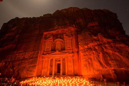 Main - Petra.jpg