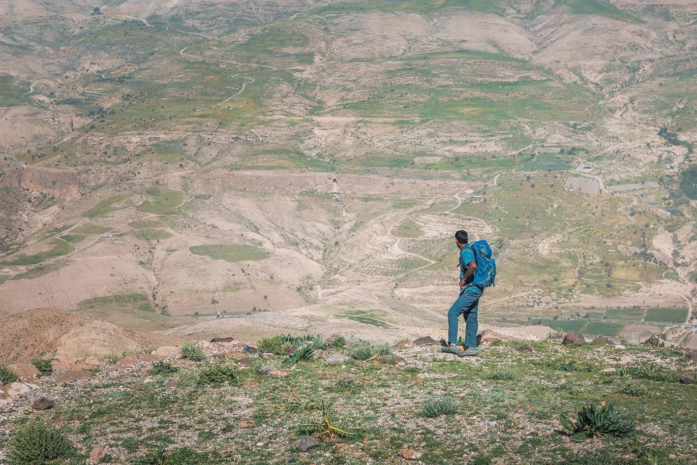 Wadi-Hidan-to-Wadi-Mujib-016-1