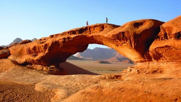Wadi-rum-hikers-blog-about-mars