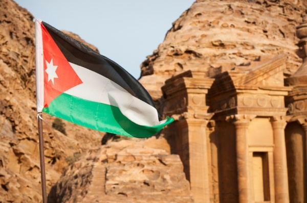 The genuine, direct nature of Jordanian locals