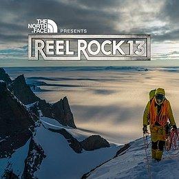 reel rocks-970527-edited-1