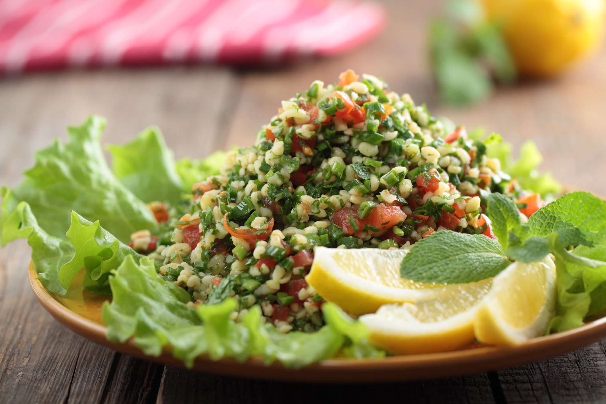 salad (1).jpg