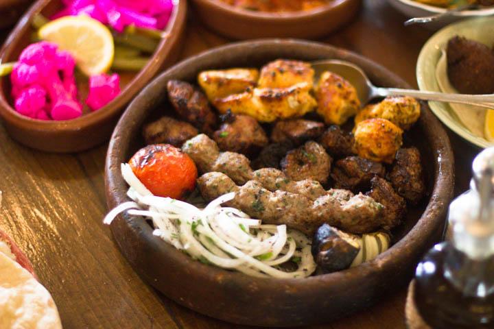 Jordanian_Food_Grilled_Meats.jpg