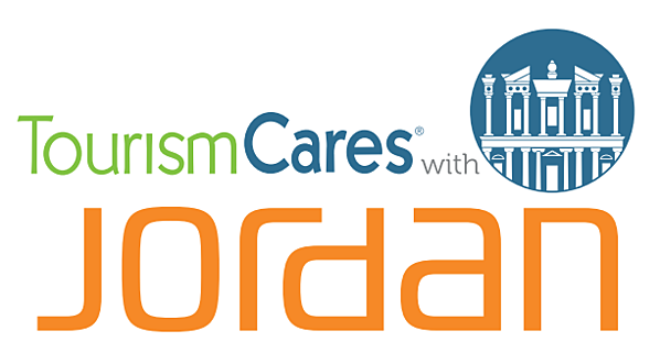 tourismCares_jordan-logo