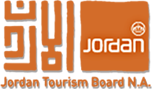 Jordan Tourism Board North America