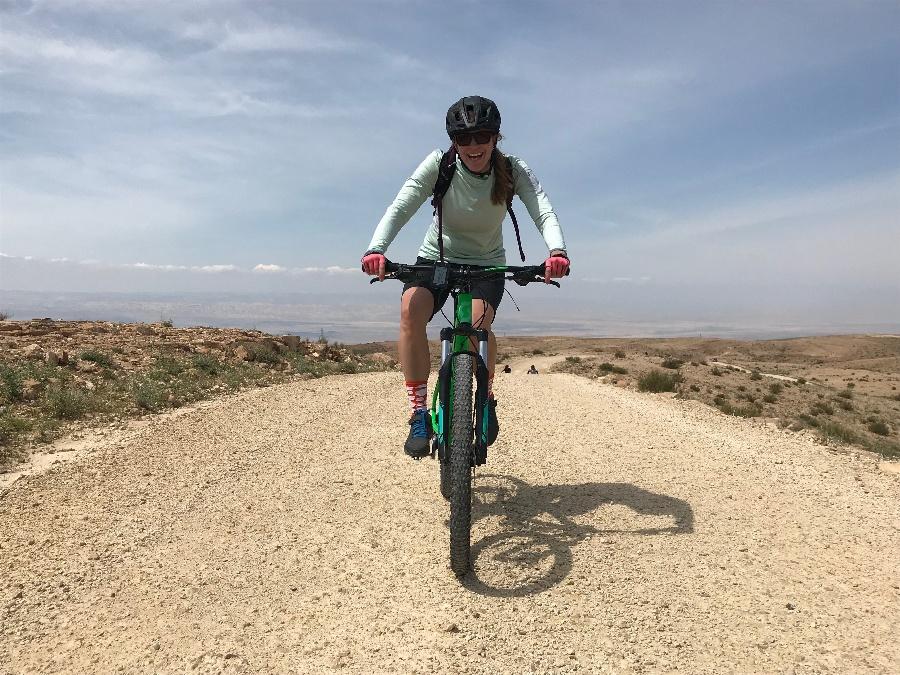 Amy-Bike-1