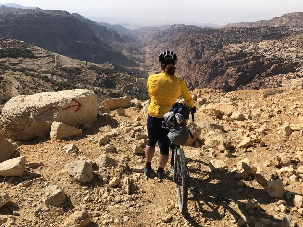 Day 12: Three Gears to Aqaba