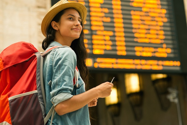 7 Ways To Be A More Conscientious Traveler