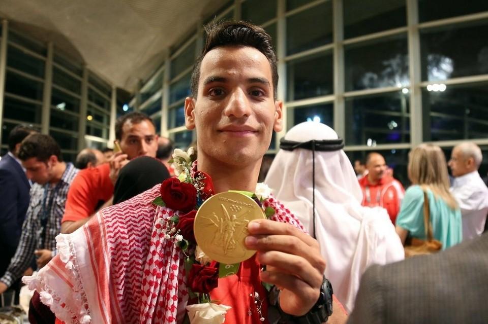 Jordans_First_Gold_Medalist_and_Medal_Return.jpg