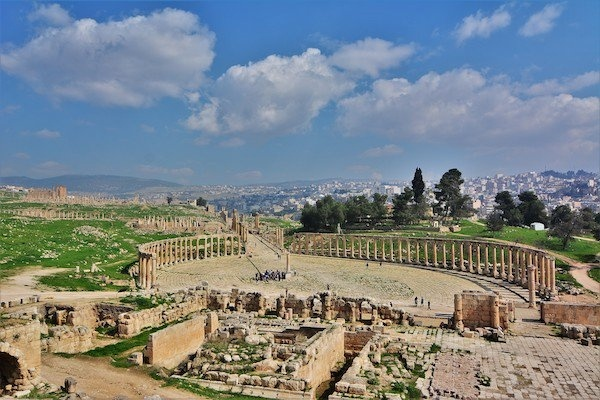 Tourism-cares-blog-april-12