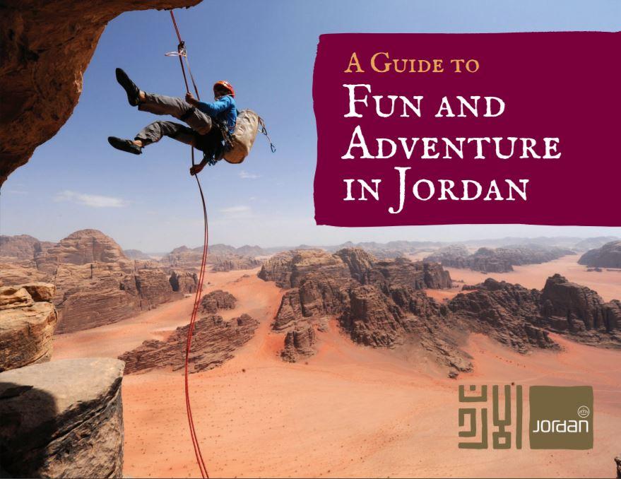 fun and adventure.jpg