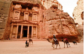 Luxuriating in Jordan's ancient and otherworldly delights.png