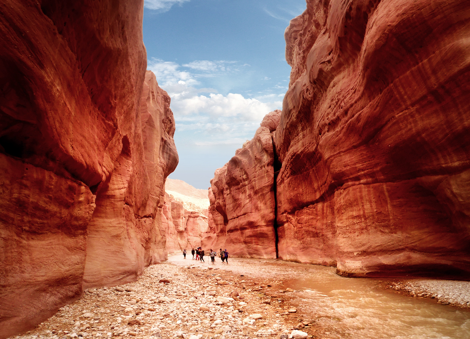 Off-the-Beaten Path Experiences