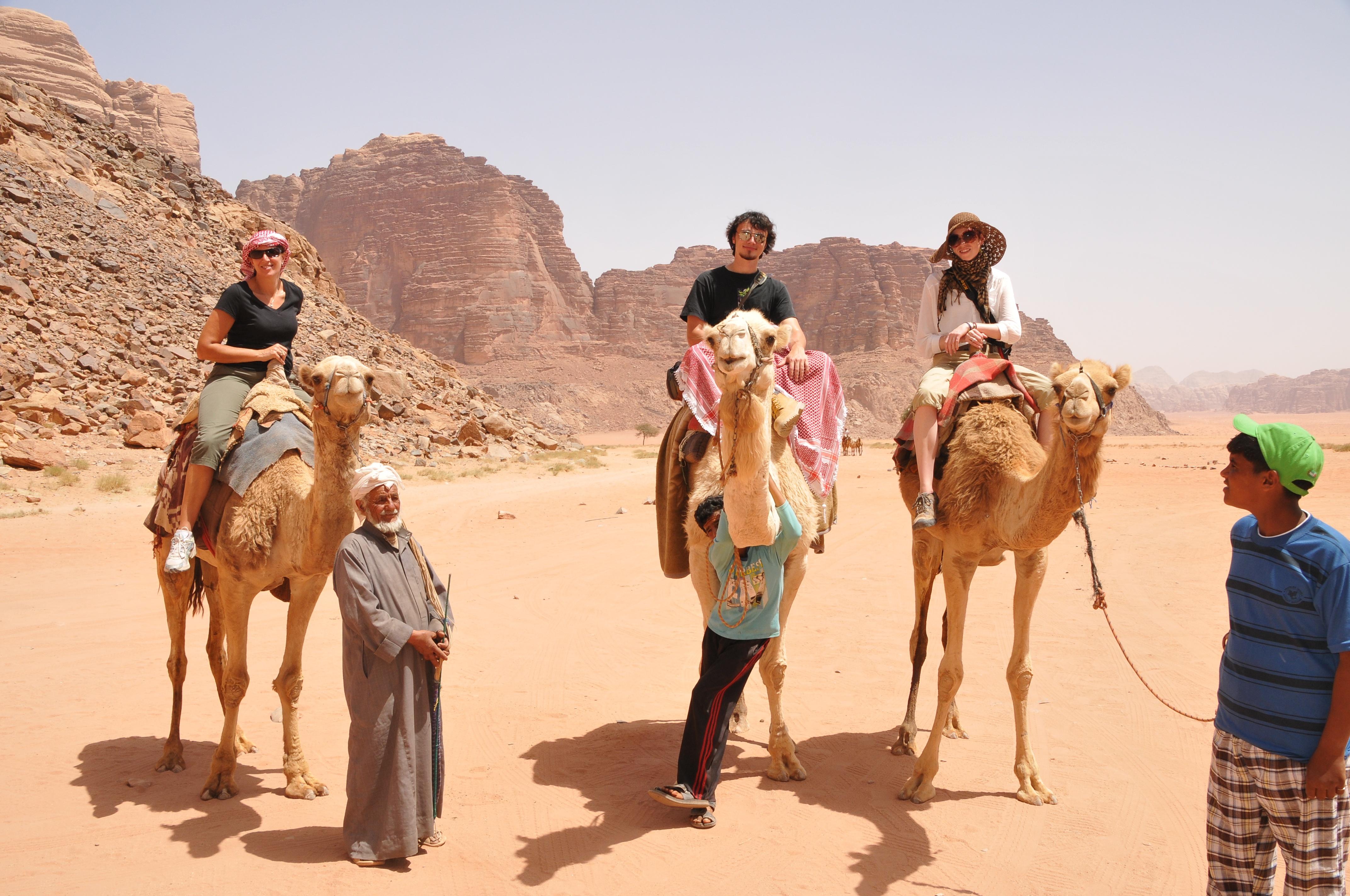 Wadi Rum.Best_36_Copyright.Prebeg.jpg
