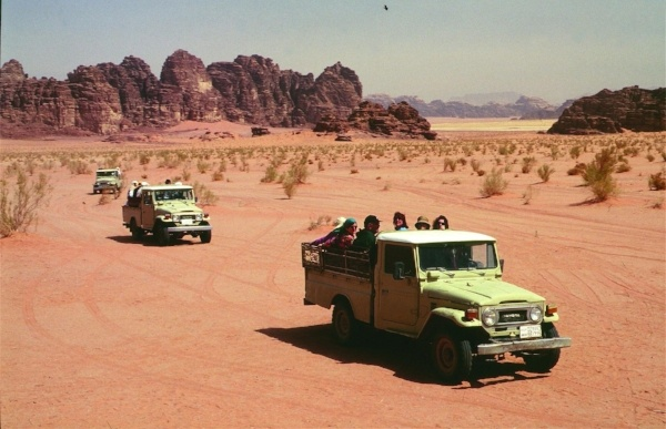 Wadi-rum-4x4-blog-about-mars